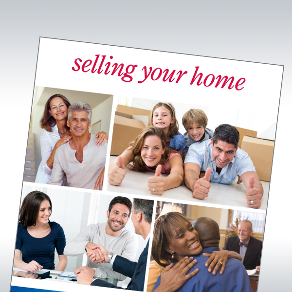 Ready to sell your home for top dollar miami real for How to sell your house for top dollar