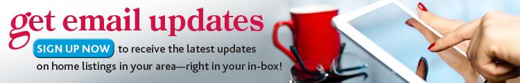 get-email-updates-banner