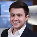 Silvio Islamaj, Buyer Specialist