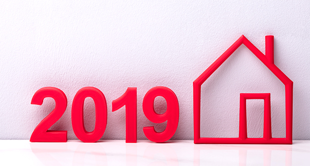 2019 Year-End Miami-Dade Real Estate Report